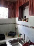 Apartamento en Jovellanos, Matanzas 19