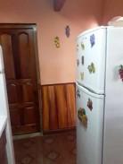 Apartamento en Jovellanos, Matanzas 12