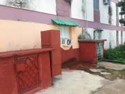 Apartamento en Jovellanos, Matanzas 3