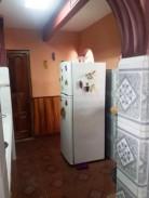Apartamento en Jovellanos, Matanzas 16