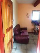 Apartamento en Jovellanos, Matanzas 37