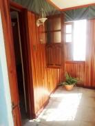 Apartamento en Jovellanos, Matanzas 43