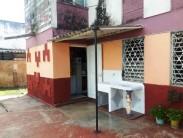 Apartamento en Jovellanos, Matanzas 9