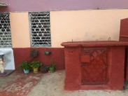Apartamento en Jovellanos, Matanzas 4