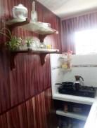 Apartamento en Jovellanos, Matanzas 18