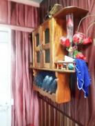 Apartamento en Jovellanos, Matanzas 21