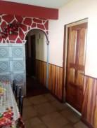 Apartamento en Jovellanos, Matanzas 35