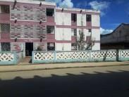 Apartamento en Jovellanos, Matanzas 45