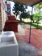 Apartamento en Jovellanos, Matanzas 23