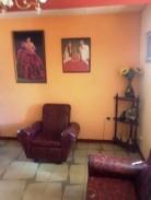 Apartamento en Jovellanos, Matanzas 41