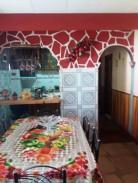 Apartamento en Jovellanos, Matanzas 34