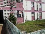 Apartamento en Jovellanos, Matanzas 46