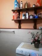 Apartamento en Jovellanos, Matanzas 25