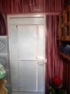 Apartamento en Jovellanos, Matanzas 7