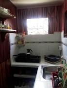 Apartamento en Jovellanos, Matanzas 11