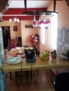 Apartamento en Jovellanos, Matanzas 17