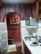 Apartamento en Jovellanos, Matanzas 10