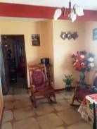 Apartamento en Jovellanos, Matanzas 33