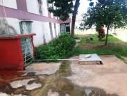 Apartamento en Jovellanos, Matanzas 5