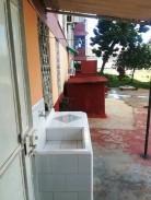 Apartamento en Jovellanos, Matanzas 13