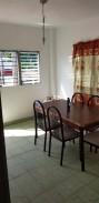 Casa Independiente en Mañana, Guanabacoa, La Habana 5