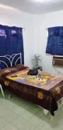 Casa Independiente en Mañana, Guanabacoa, La Habana 9