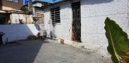 Casa Independiente en Mañana, Guanabacoa, La Habana 11