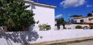 Casa Independiente en Mañana, Guanabacoa, La Habana 2