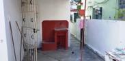 Casa Independiente en Mañana, Guanabacoa, La Habana 12