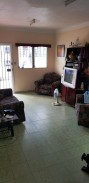 Casa Independiente en Mañana, Guanabacoa, La Habana 3