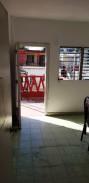 Casa Independiente en Mañana, Guanabacoa, La Habana 6