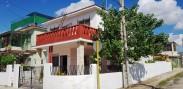 Casa Independiente en Mañana, Guanabacoa, La Habana