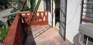 Casa Independiente en Mañana, Guanabacoa, La Habana 13