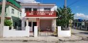 Casa Independiente en Mañana, Guanabacoa, La Habana 1