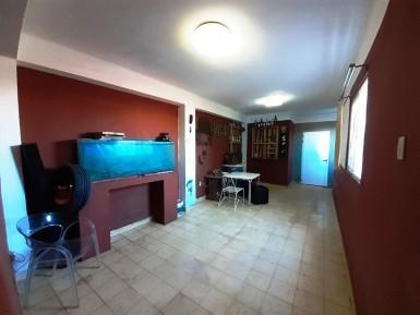 Apartment in Plaza Vieja, Habana Vieja, La Habana