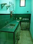 Casa en Lotería, Cotorro, La Habana 7