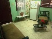 Casa en Lotería, Cotorro, La Habana 11