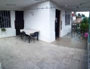 Casa en Lotería, Cotorro, La Habana 2