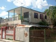Casa en Lotería, Cotorro, La Habana 1