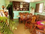 Casa en Lotería, Cotorro, La Habana