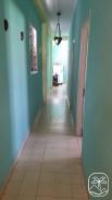 Casa en Sierra - Almendares, Playa, La Habana 17