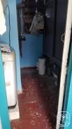 Casa en Sierra - Almendares, Playa, La Habana 16