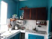 Casa en Sierra - Almendares, Playa, La Habana 11
