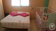 Casa en Sierra - Almendares, Playa, La Habana 18