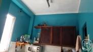 Casa en Sierra - Almendares, Playa, La Habana 4