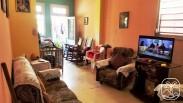 Casa en Sierra - Almendares, Playa, La Habana 13