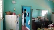 Casa en Sierra - Almendares, Playa, La Habana 23