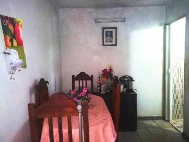 Apartment in Antonio Guiteras, Habana del Este, La Habana