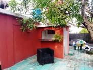 Casa Independiente en Cojímar, Habana del Este, La Habana 18