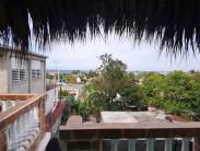 Casa Independiente en Cojímar, Habana del Este, La Habana 19